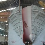 Стоит ли покупать китайские яхты?